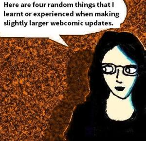 2017-artwork-things-learnt-from-larger-webcomic-updates