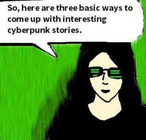 2017-artwork-three-tips-for-cyberpunk-stories