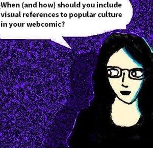 2017-artwork-webcomic-pop-culture-references
