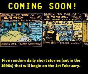 2017-artwork-1990s-stories-announcement