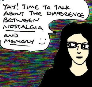 2017-artwork-nostalgia-vs-memory