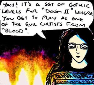 2017-artwork-preacher-v0-5-wad-review-sketch