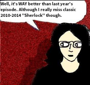 2017-artwork-sherlock-six-thatchers-review