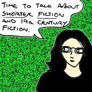 2017-artwork-the-joy-of-shorter-fiction
