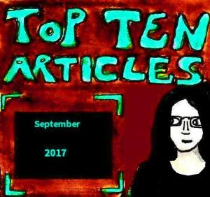 2017-artwork-top-ten-articles-september