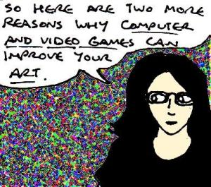 2017-artwork-two-more-reasons-why-gaming-improves-your-art