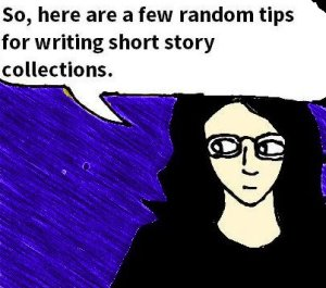 2017-artwork-writing-short-story-collections