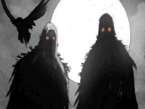 screenshot_doom_20170117_162322