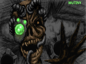 screenshot_doom_20170122_155131