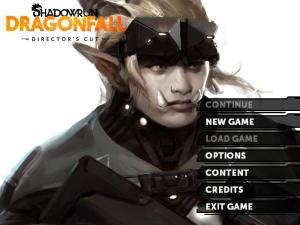 shadowrun-dragonfall-review-title