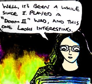 2017-artwork-miasma-wad-review-sketch