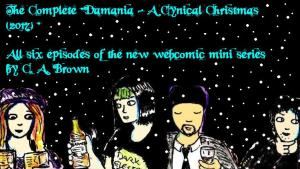2017-artwork-the-complete-damania-a-cynical-christmas-2017