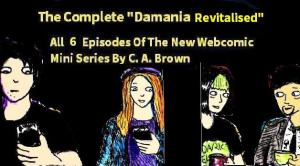 2017-artwork-the-complete-damania-revitalised