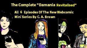 2017-artwork-the-complete-damania-revitalised