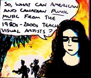 2017-artwork-things-punk-music-can-teach-artists