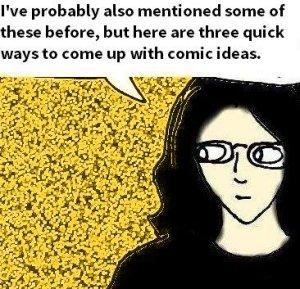 2017-artwork-three-quick-comic-ideas