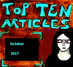 2017-artwork-top-ten-articles-october
