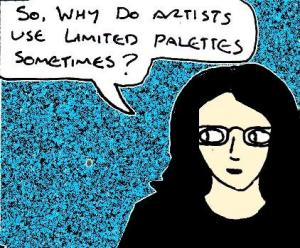 2017-artwork-why-artists-use-limited-palettes