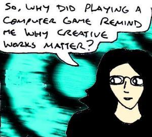 2017-artwork-why-creativity-matters