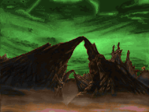 screenshot_doom_20170214_201920