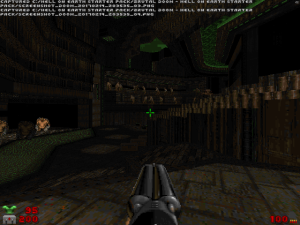 Well, sort of...