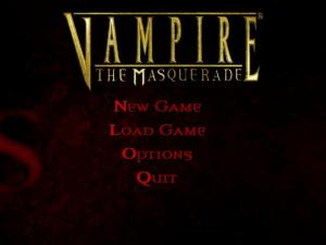vampire-the-masquerade-title-screen