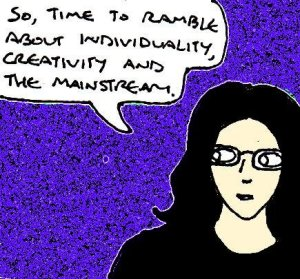 2017-artwork-individuality-creativity-and-the-mainstream