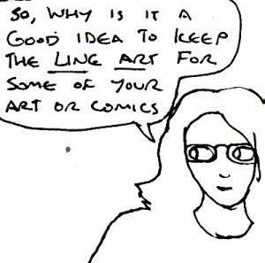 2017-artwork-why-its-a-good-idea-to-keep-the-line-art