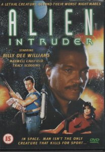 alien-intruder-dvd-cover