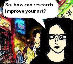 2017-artwork-art-research-article-sketch