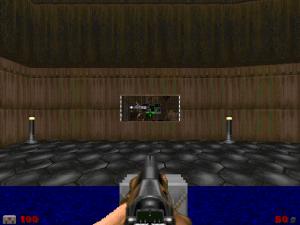 Doom II « PekoeBlaze - the official blog « Page 4